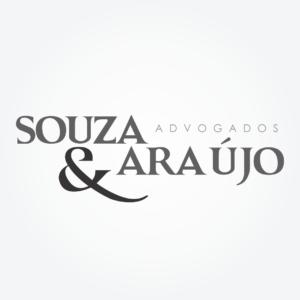 SouzaAraujo_logo_av