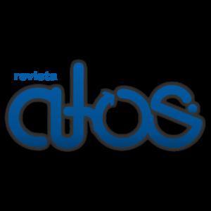 av_atos