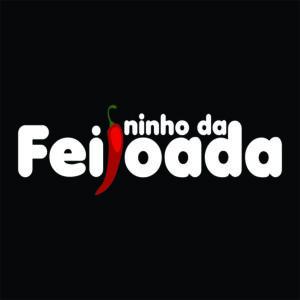 av_nfeijoada