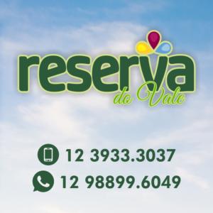 av_reservavale
