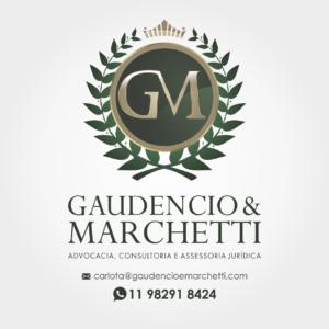 avatar_Gaudencio&Marchetti