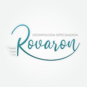 avatar_RovaronOdontologia