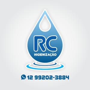 avatar_rchigienização2