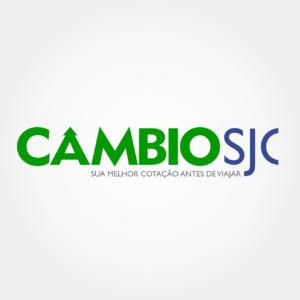 cambiosjc_logo