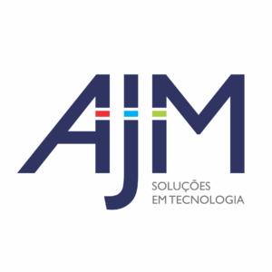 logo_AJM_avatar