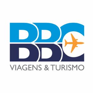 logo_BBC_avatar