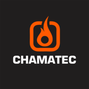 logo_chamatec