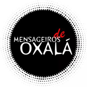 logo_mensageiros