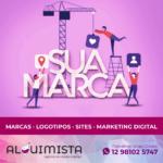 alquimista_marca1
