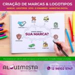 alquimista_marca2