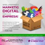 alquimista_mktdigital