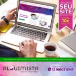 alquimista_sites